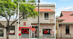 Development / Land commercial property for sale at 311 Morphett Street Adelaide SA 5000