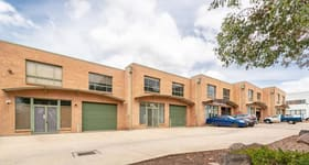 Factory, Warehouse & Industrial commercial property for lease at 13-23 Buckland Street Mitchell ACT 2911