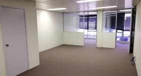 Offices commercial property for sale at Suite 17/458 High Street Penrith NSW 2750