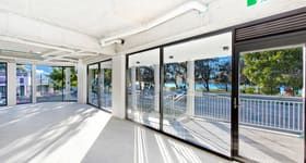 Shop & Retail commercial property for lease at Narrabeen NSW 2101
