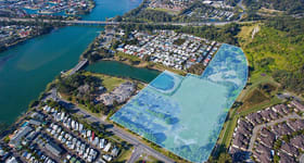 Development / Land commercial property sold at 30 Fraser Drive Tweed Heads South NSW 2486