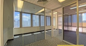 Offices commercial property for sale at 106/101 Wickham Terrace Spring Hill QLD 4000