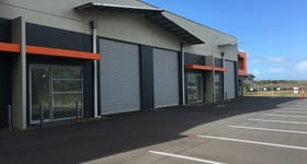 Factory, Warehouse & Industrial commercial property sold at 3/38 Henry Wilson Drive Rosebud VIC 3939