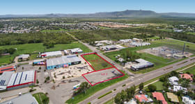 Development / Land commercial property for sale at 72-88 Hervey Range Road Kirwan QLD 4817