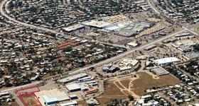 Development / Land commercial property for sale at 72-88 Hervey Range Road Kirwan QLD 4817