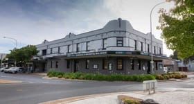 Offices commercial property for sale at Whole/170-174 Lords Place Orange NSW 2800