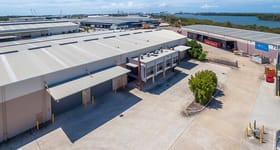 Factory, Warehouse & Industrial commercial property for sale at 2/79 Bancroft Road Pinkenba QLD 4008