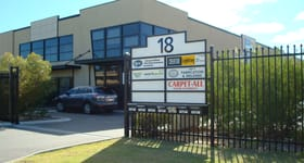 Offices commercial property for sale at 2/18 Oxleigh Dr Malaga WA 6090