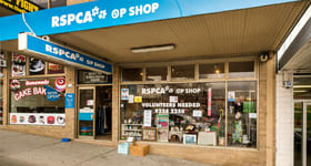Shop & Retail commercial property for sale at 87 Main Street Greensborough VIC 3088