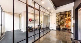 Offices commercial property for sale at Level 1, 2-4 Ross Place South Melbourne VIC 3205