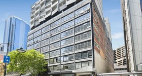 Factory, Warehouse & Industrial commercial property for sale at 601 Little Collins St Melbourne VIC 3000