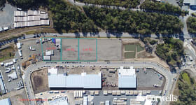 Development / Land commercial property for sale at 10 Lot 53 Tonka Street Yatala QLD 4207
