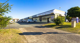 Factory, Warehouse & Industrial commercial property sold at Unit 5/7 Machinery Drive Tweed Heads South NSW 2486