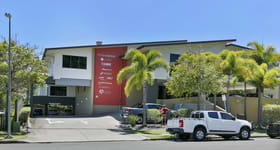 Offices commercial property sold at 1/61-63 Primary School Court Maroochydore QLD 4558
