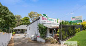 Showrooms / Bulky Goods commercial property for sale at 598 Rode Road Chermside QLD 4032