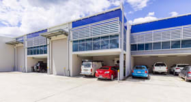 Factory, Warehouse & Industrial commercial property for lease at 17 Bluestone Circuit Seventeen Mile Rocks QLD 4073