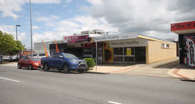 Shop & Retail commercial property sold at 117-121 Edith Street Wynnum QLD 4178