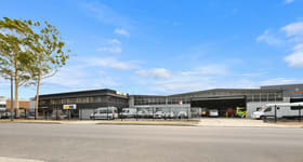 Factory, Warehouse & Industrial commercial property for lease at 8-12 Marigold Sttreet Revesby NSW 2212