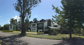 Development / Land commercial property for sale at 16,18, 20 Pages Road St Marys NSW 2760
