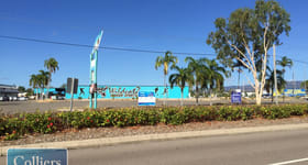 Development / Land commercial property for sale at 72 Hervey Range Road Kirwan QLD 4817