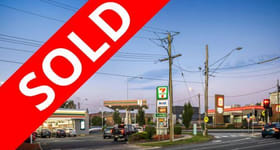 Shop & Retail commercial property sold at 65 Clow Street Dandenong VIC 3175