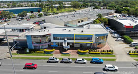 Medical / Consulting commercial property for sale at 6/260 Morayfield Road Morayfield QLD 4506