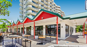 Hotel, Motel, Pub & Leisure commercial property for sale at 30-34 Palmer Street South Townsville QLD 4810