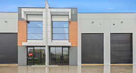Offices commercial property for sale at 7/1626-1638 Centre Road Springvale VIC 3171