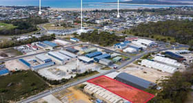Development / Land commercial property for sale at 25 Burgess Drive Shearwater TAS 7307