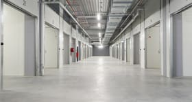 Factory, Warehouse & Industrial commercial property for lease at Storage Units/20-22 Yalgar Road Kirrawee NSW 2232