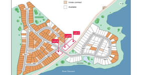 Development / Land commercial property sold at For Sale: Commercial use Lots/Commercial Lots Whitestone Point Austins Ferry TAS 7011