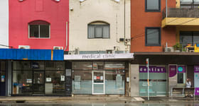 Medical / Consulting commercial property for lease at 63 Glen Huntly Road Elwood VIC 3184