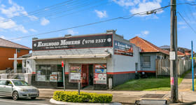 Shop & Retail commercial property for sale at 174-176 William Street Earlwood NSW 2206