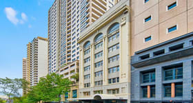 Offices commercial property for sale at Level GF, 10/301 Castlereagh Street Sydney NSW 2000