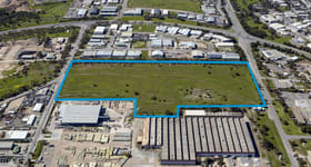 Development / Land commercial property for sale at Lot 11 Sherriffs Road West Lonsdale SA 5160