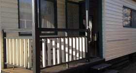 Hotel, Motel, Pub & Leisure commercial property for sale at Gunnedah NSW 2380