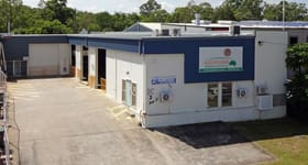 Showrooms / Bulky Goods commercial property for lease at 3 Hasp Street Seventeen Mile Rocks QLD 4073