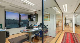 Offices commercial property for sale at 501 & 502/6a Glen Street Milsons Point NSW 2061