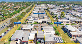Shop & Retail commercial property for sale at 291 Macdonnell Road Clontarf QLD 4019