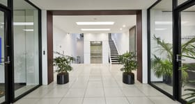 Offices commercial property sold at 6/622 Ferntree Gully Road Wheelers Hill VIC 3150
