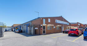 Factory, Warehouse & Industrial commercial property for sale at 22 Mooney Street Bayswater WA 6053