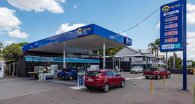 Shop & Retail commercial property sold at 71-73 Ferry Street Maryborough QLD 4650