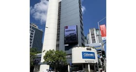 Shop & Retail commercial property for sale at 19/231 North Quay Brisbane City QLD 4000