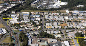 Factory, Warehouse & Industrial commercial property for sale at Unit 13/11 Bartlett Street Noosaville QLD 4566