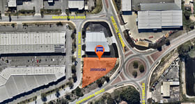 Offices commercial property for sale at 24 Vision St Wangara WA 6065