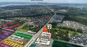 Shop & Retail commercial property sold at 1065 Blunder Road Doolandella QLD 4077