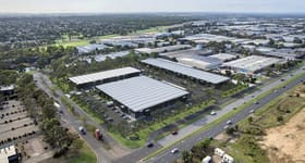 Showrooms / Bulky Goods commercial property for sale at Block B/1-5 Lake Drive Dingley Village VIC 3172