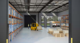 Factory, Warehouse & Industrial commercial property for sale at Block B/1-5 Lake Drive Dingley Village VIC 3172