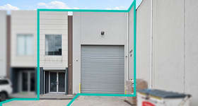Showrooms / Bulky Goods commercial property for sale at Unit 20/306 Albert Street Brunswick VIC 3056