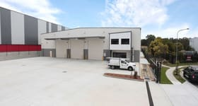 Factory, Warehouse & Industrial commercial property for sale at Lots 27, 28 and 29 Ironstone Road Berrinba QLD 4117